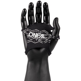 O'Neal Palm Saver Gloves